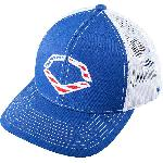 http://www.ballgloves.us.com/images/wilson sporting goods evoshield usa snapback trucker hat royal white