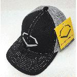 http://www.ballgloves.us.com/images/wilson sporting goods unisex evoshield steed stripe mesh flexfit hat large xl