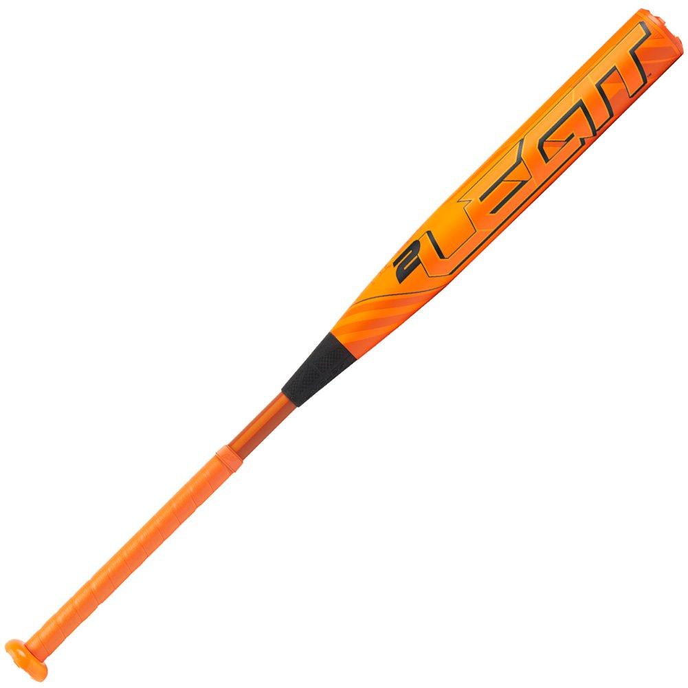 worth-legit-fast-pitch-softball-bat-fplgc-10-31-inch-21-oz FPLGC-31-inch-21-oz Worth 043365329065 Worth Legit Fast Pitch Softball Bat has 2x4 Logic with Double