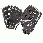 Worth Liberty Advanced 11.75 Inch LA117GW Fastpitch Softball Glove Right Hand Throw